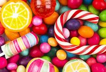 Get customized Promotional Candy