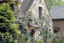 I love cottage 3