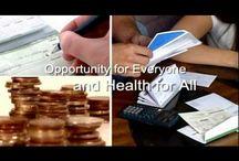 egészség www.alveoshop.hu