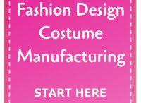 Fashion Designers and Costumers / Wild Ginger Software offers a powerful software products for fashion design, theatrical costuming, and apparel manufacturing.