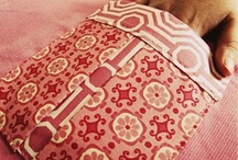 ...sew buttons.... / by says cate...