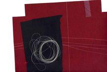 art textile / art textile