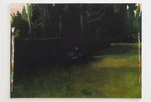 Francesco Lauretta_Inesistenze / Mostra in corso, fino il 31 luglio alla Z2o Gallery Sara Zanin.