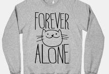 •~Sweaters~•