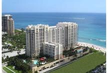 Resort at Singer Island / 3800 N Ocean Drive, Singer Island, FL 33404
