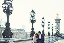 Fotos en París ❤️❤️