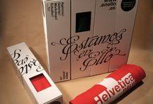 Tee Packaging Ideas