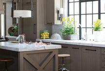 Arredo Kitchen and Furniture