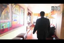 Videos ► BSD Equities NYC Real Estate
