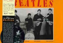 Виниловые пластинки. Vinyl Beatles / Настоящие фирменные виниловые пластинки Beatles. Настоящий, живой аналоговый звук, который невозможно скачать. Виниловый диск Битлз - это отличный подарок поклоннику музыки, подобно хорошей книге.