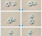 bead ideas