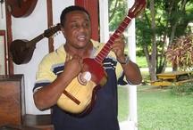 Trinidad - Die bunte Insel