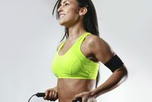 Sport | Fitness