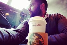 Café Coffee