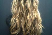 capelli da provare
