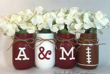 A&M Aggies