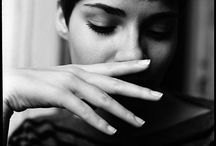 photography : portraits