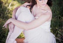 Ballet Photography Ideas