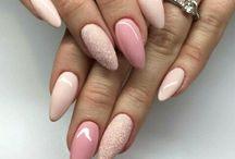 nails ✨