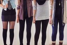 Amazing clothes