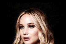Jennifer Laurence