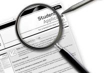 Riya Education Pvt Ltd - Overseas Education Consultant