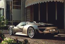 Fantastic Car / Car