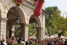 Corfu festivals