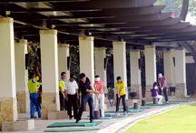 tips golf