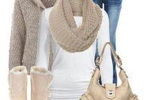 'Clothes