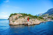 Croacia, paraíso en la tierra