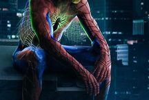 Web armor