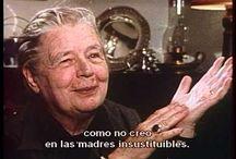 EMISSIONS CULTURELLES / Littérature, cinéma, histoire, politique, philosophie  ....