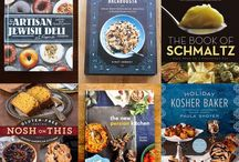 Cookbooks to Covet