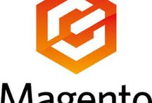 Best Magento Development Services / Sparx IT Solutions is a best Magento development service provider from India. It also offers Custom Magento development services with 100% satisfaction guarantee in all over the world.