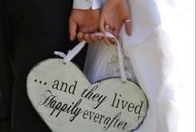 Future wedding <3 / by Kayla Calloway