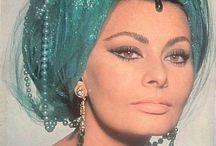 Aquamarine / Beautiful jewellery and all things aquamarine, the gemstone for Scorpio / by Victoria Bassey Jewellery