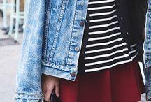 Looks - Fashion