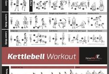 full body workout ehi kettlball