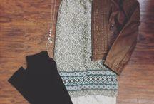 {Simply Sweet} / Feminine hues,florals, & soft fabrics,