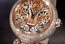 Saat ve takı