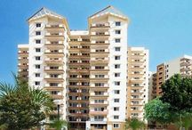 Residential properties in Kanakapura road