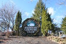 Under Agreement: 20 Bobby Jones Drive, Unit 20, Andover, MA
