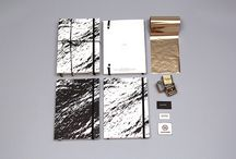 Paper Love Eco Marble / Paper Love Eco Marble by Magdalena Tekieli Design  Order magdalena@tekieli.pl