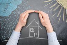 Home Improvement / Upgrades, Home Additions, Renovations, custom construction, home improvement