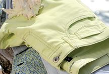 Langgrössen Bekleidung  CopperCouture / Fashion für lange Menschen mit grossen Ansprüchen.