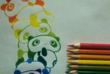 Σχεδιααα-Ζωγραφιεςςς