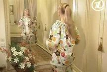 в пижаме / во что одеться когда куда да и кому  Где взять ? Купить или сшить Легко быстро и обнова