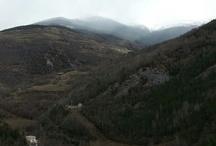 La Vall de Ribes en imatges