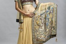 Traditional Couture
